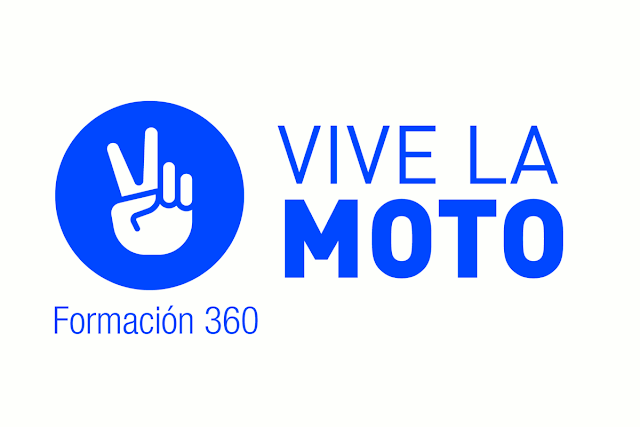 FORMACION-360-portada