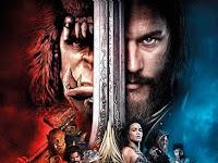 Download Film Warcraft (2016) HDTS Subtitle Indonesia