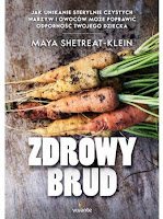 http://www.taniaksiazka.pl/zdrowy-brud-maya-shetreat-klein-p-799198.html