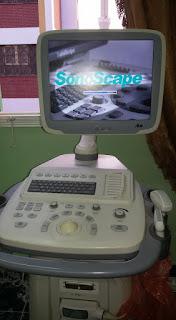سوني سكيب A8