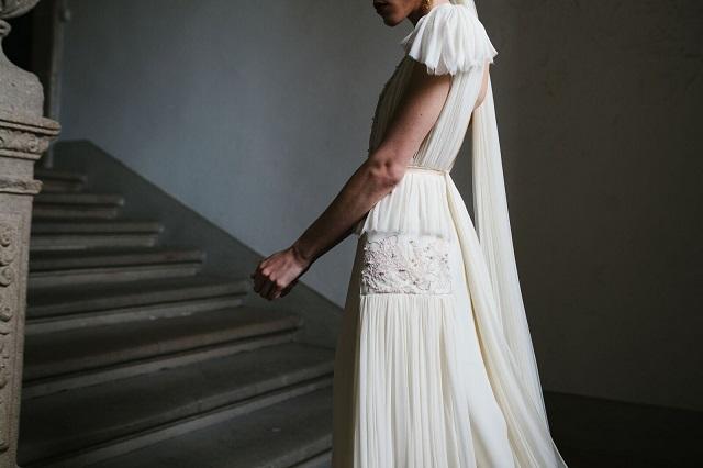 juana rique 2018 novia vestido boda blog galicia