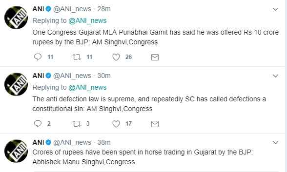 horse-trading-in-gujarat-by-the-bjp