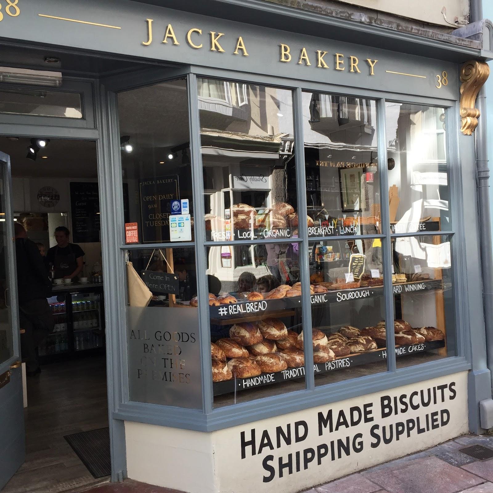 Jacka-Bakery-Plymouth