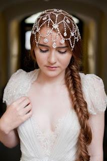blog-inspirando-garotas-penteados-noiva
