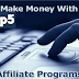 How to earn money from amazon affiliate- full details