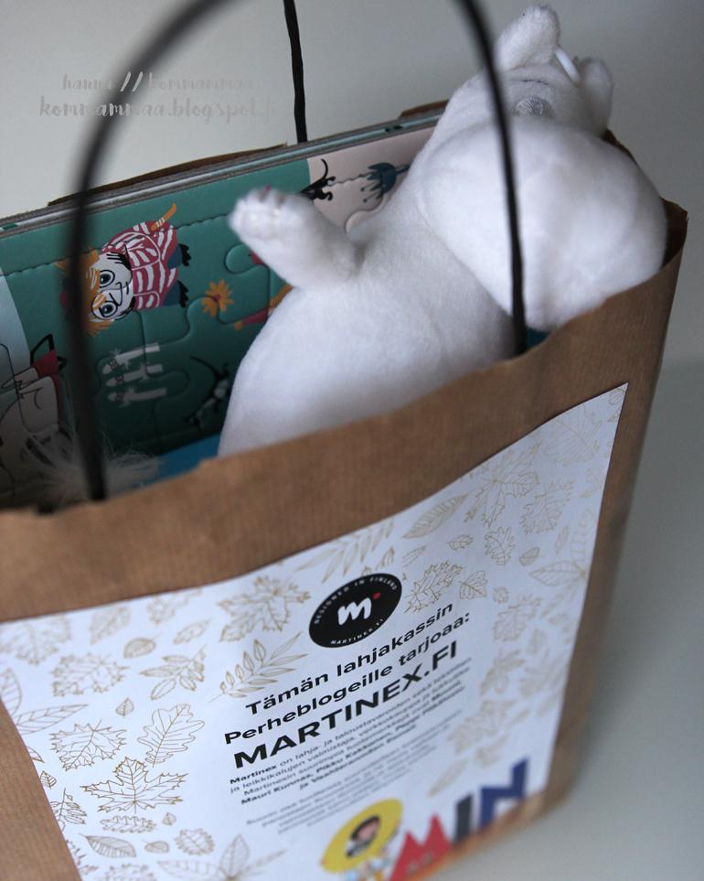 muumi martinex verkkokauppa alekoodi alevinkki arvonta moominbymartinex martinexoy designedinfinland