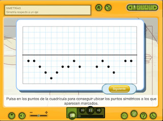 https://www.edu.xunta.es/espazoAbalar/sites/espazoAbalar/files/datos/1285581005/contido/ma023_oa01_es/index.html
