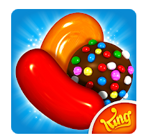Candy Crush Saga Download APK Android