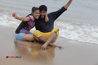 Vincent Asokan Sonia Agarwal Akhil Saran Nayana Starring Yevanavan Movie Stills  0045.jpg