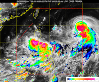 Bagyong LANNIE Update, Forecast, Storm Signals and Track | #LanniePH