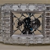 18 Million dollar watch!