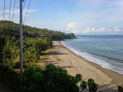 Daftar Objek Wisata Di Pekalongan Dan Sekitarnya