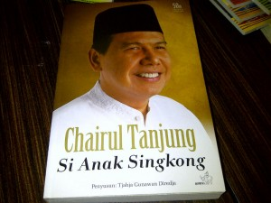 Free download ebook chairul tanjung si anak singkong pdf
