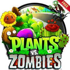 Plants vs. Zombies 2 3.8.1 APK  2015 LATEST is here