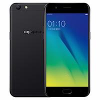 Oppo A57 - 32GB - Hitam