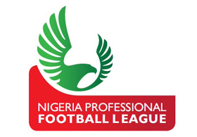 NPFL Match Day 32: Plateau stay top, Enyimba win
