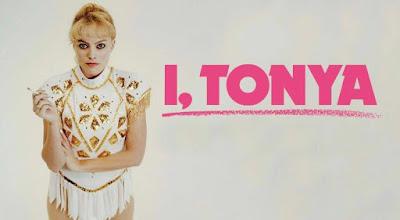 I, Tonya - Poster & Trailer