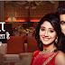 Amazing Twist Will Unfold In Star Plus Show Yeh Rishta Kya Kehlata Hai