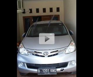 Posisi Nomor Mesin Grand New Avanza Veloz 2019 Jual Beli Khusus Mobil Letak Nomer Rangka Dan Mobill Xenia R Th 2012 Keatas