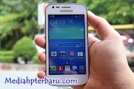 Spesifikasi dan Harga Samsung Galaxy Ace 3 Terbaru
