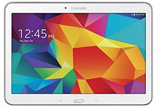 Harga HP Samsung Galaxy Tab 4 10.1