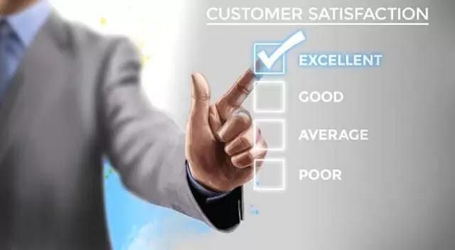 Cara Mengetahui Kebutuhan dan Memenuhi Kepuasan Pelanggan
