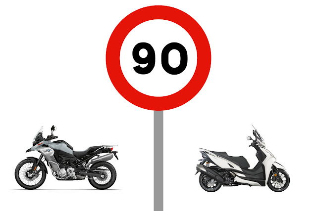 límite_velocidad