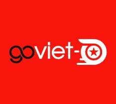 Goviet