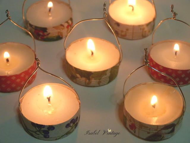 velas-te-decoradas-decoupage