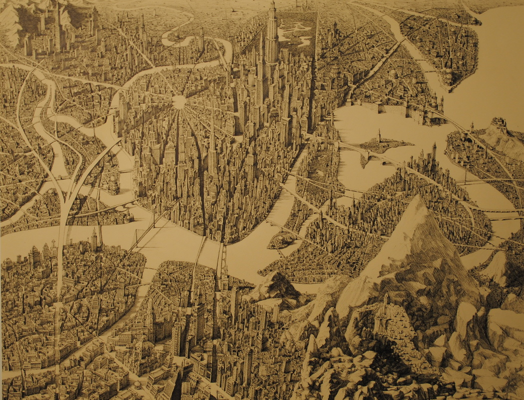 08-Ben-Sack-Cartography-in-Large-Intricate-Detailed-Drawings-www-designstack-co