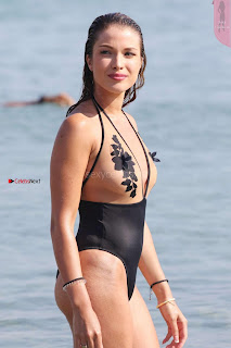 Catarina-Sikiniotis-in-Swimsuit-2017--07+%7E+SexyCelebs.in+Exclusive.jpg