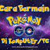 Cara Bermain Pokémon Go Di Komputer / PC via Bluestacks