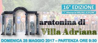 maratonina-di-villa-adriana