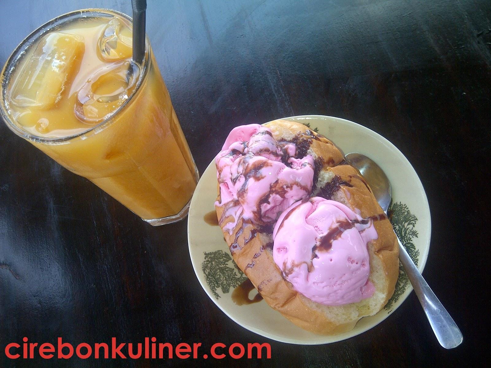 bangi kopitiam info kuliner di kota cirebon rh cirebonkuliner blogspot com Dan Di Canada Dan N Di