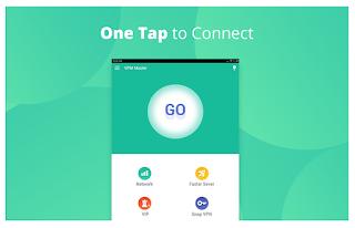 Cara Membuka Situs yang Diblokir di Android dan Laptop/Komputer