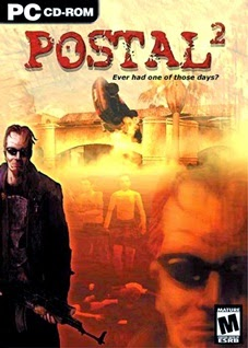postal-2-pc-download-completo-em-torrent