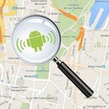 5 Aplikasi Untuk Melacak Lokasi Nomor Ponsel Terbaik Untuk Android