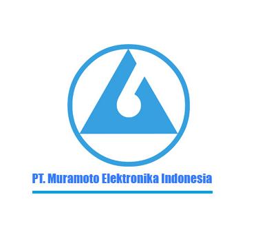 Lowongan Kerja Cikarang PT.MEI Muramoto Elektronik Indonesia
