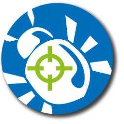AdwCleaner v5.200 - Ferramenta de remoção gratuita de Adware PUP/LPI