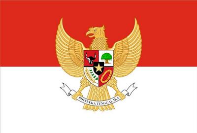 Inilah daftar peringatan hari di Indonesia lengkap setiap bulan