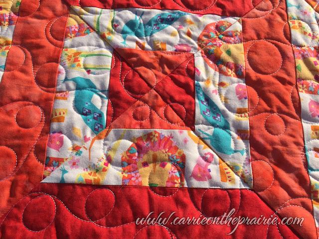 http://carrieontheprairie.blogspot.ca/2016/12/bouncing-baby-quilt.html