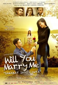 download film will you marry me bluray full indonesia