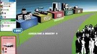 Giochi ambientali su inquinamento, clima e gestione energia