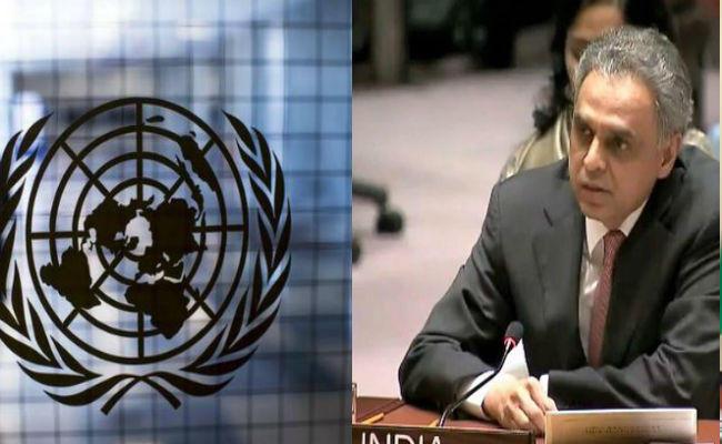 Pakistan-got-a-major-shock-in-UN-on-Kashmir-issue-कश्मीर मुद्दे पर यूएन में भी लगा पाकिस्तान को बड़ा झटका