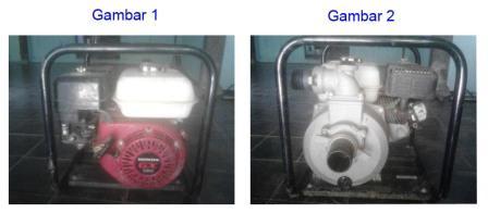 //www.ceritatani.com/cara-memilih-pompa-air disel-yang-semburannya-kuat