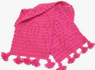 http://magicalmaus.blogspot.com.es/2009/10/breast-cancer-awareness-scarf-crochet.html#axzz2nfZyLDoZ