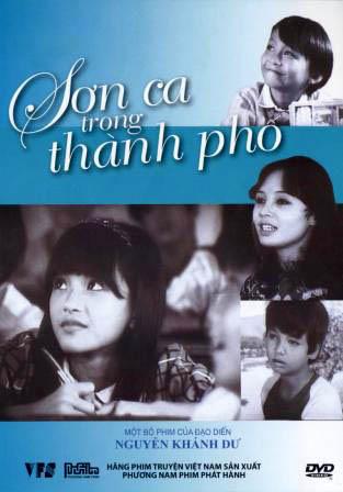 Sơn Ca Trong Thành Phố - 1983