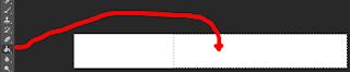 Tutorial Cara Membuat Banner Flat Design Menggunakan Software Adobe Photosop 5