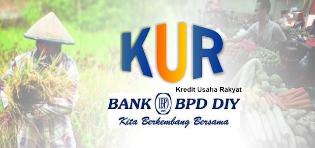 kur-bpd-diy-2019