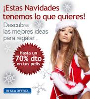 OFERTAS: DVD GO especial navidad 1